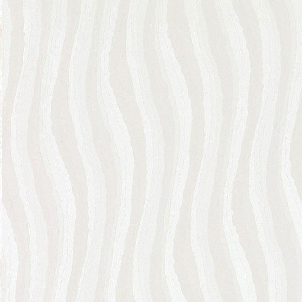 壁紙シール 白 和風 はがせる のり付き 【壁紙シール15mセット】 [emg-02] 幅50cm×長さ15m単位 アクセントクロス ウォールステッカー DIY 壁紙 シール リメイクシート B01N0UW3FB お得な15mセット|emg-02 emg-02 お得な15mセット