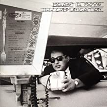 Ill Communication [Importado]