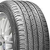 Continental ContiProContact SSR Run-Flat All-Season Tire - 225/45R17  91H