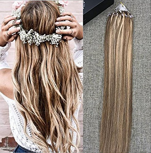 hair extention package - 3