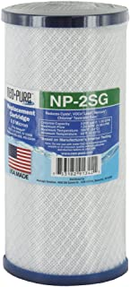 product image for Neo-Pure Seagull RS-2SG Water Filter Replacement Filter NP-2SG