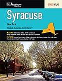 Syracuse, NY Atlas