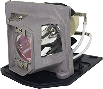 GOLDENRIVER MC.JFZ11.001 Original Projector Lamp with Generic Housing Compatible with ACER MC.JFZ11.001 H6510BD P1500