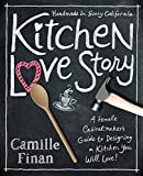 Kitchen Lighting Design Kitchen Love Story: A Female Cabinetmakers Guide to Designing a Kitchen You Will Love