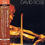 Distance Between Dreams (Japanese Mini LP Sleeve SHM-CD)