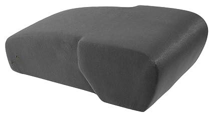 Remarkable Amazon Com Jl Audio Sb F Suprdty 10W1V3 Stealthbox For Machost Co Dining Chair Design Ideas Machostcouk