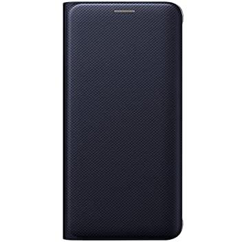 samsung s6 edge cases flip