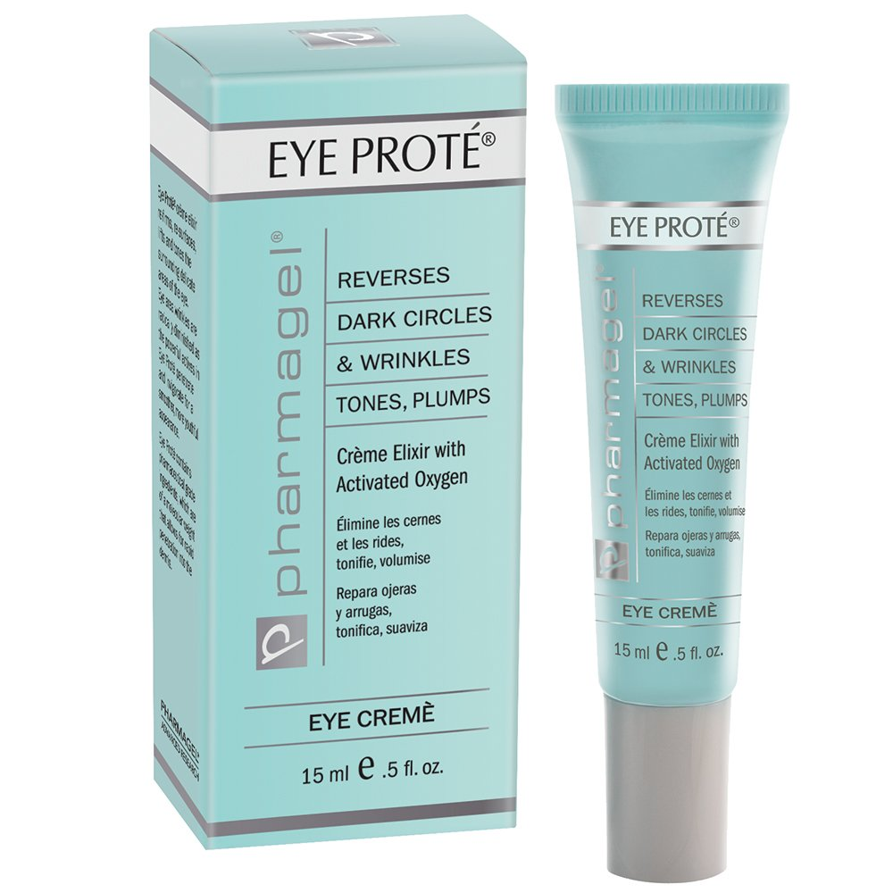 Pharmagel Eye Prote Eye Creme, 15ml EPR-1