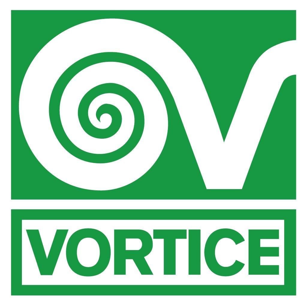 Schema Elettrico Regolatore Velocità Vortice : Scatola comandi vortice scnrl reg vel luce amazon