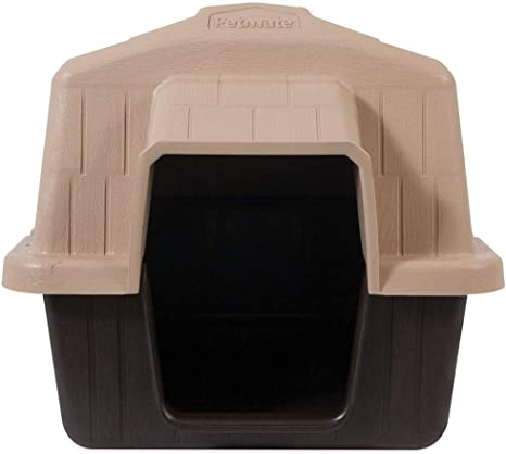 Petmate Aspen Pet Petbarn Dog House