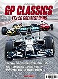 GP Classics