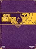 Harvey Birdman, Attorney at Law: Vol. 1