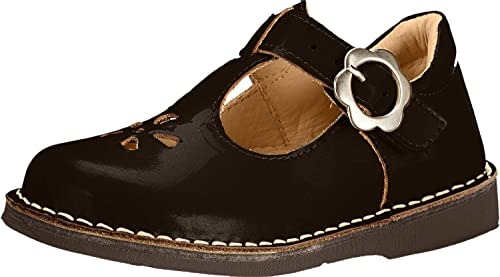 Kid Express Infant//Toddler Molly T-Strap