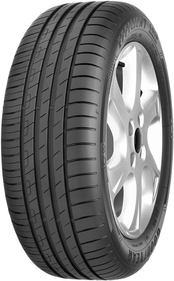 Sommerreifen Goodyear EfficientGrip Performance XL FP 195//40R17