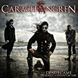 Death Came Through A Phantom Ship by Carach Angren (2013-05-04)