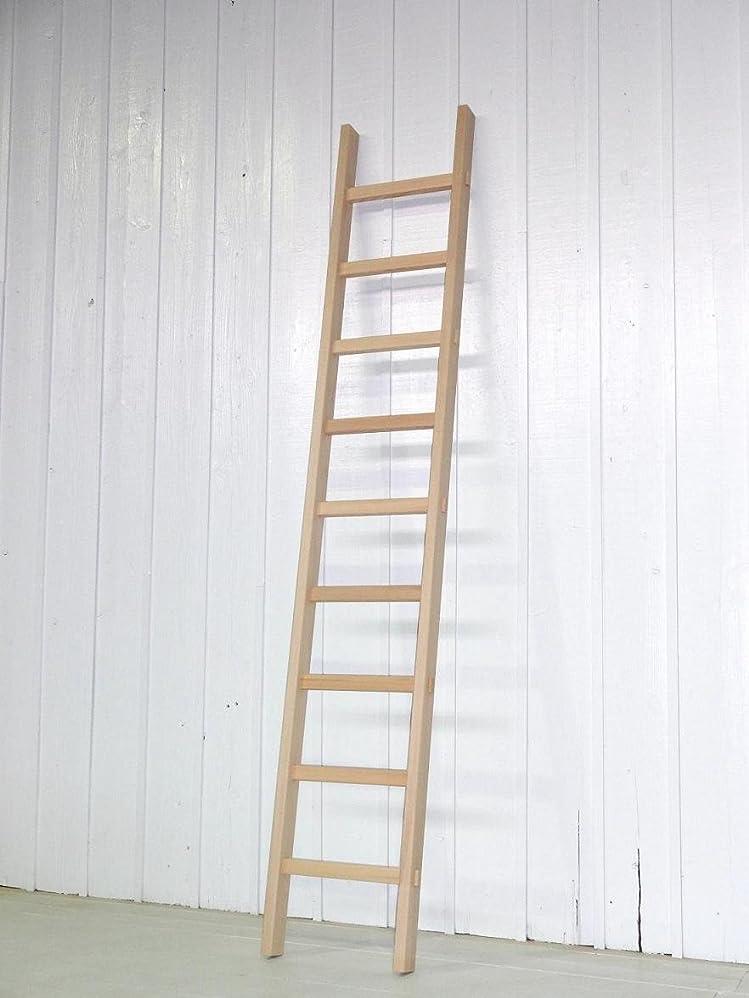 ジャンクションサドル報復するアルミ製避難はしご(折りたたみ式) OA-10型(有効長9.57m)