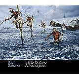 Bach: Easter Oratorio [Monteverdi Choir, English Baroque Soloists, John Eliot Gardiner] [SDG: SDG719]