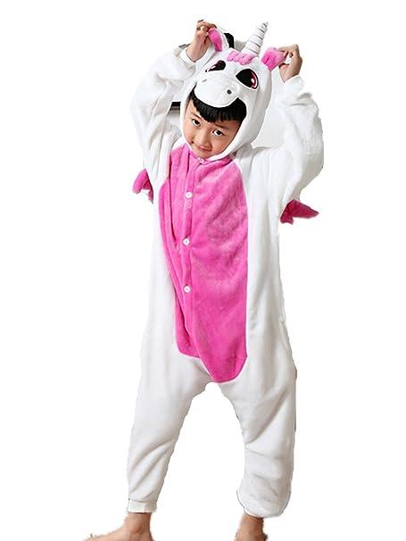 Kenmont niños Adulto Unisex Animal Disfraz Cosplay Traje ...