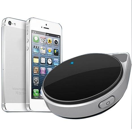 Amazon.com: Bluetooth low energy anti-lost alarm: GPS ...