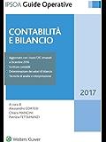 Contabilità e bilancio (Guide operative)