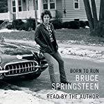 Born to Run | Bruce Springsteen