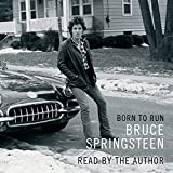 #9: Born to Run