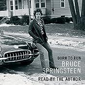 Born to Run | Bruce Springsteen