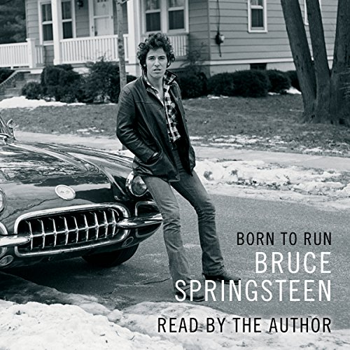Pdf Memoirs Born to Run