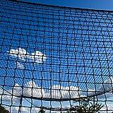 Baseball Batting Cage Nets [12