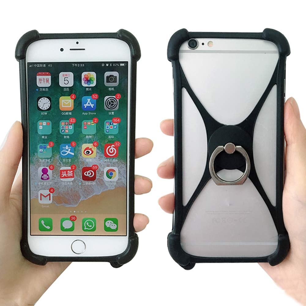iphone xr security case