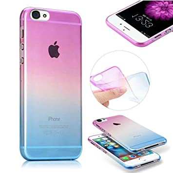 coque iphone 4 simple
