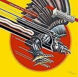 Judas Priest: Screaming for Vengeance +2 (Audio CD)
