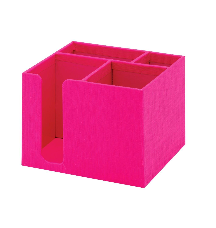 Rexel Joy - Organizador de escritorio, color azul Acco 2104189