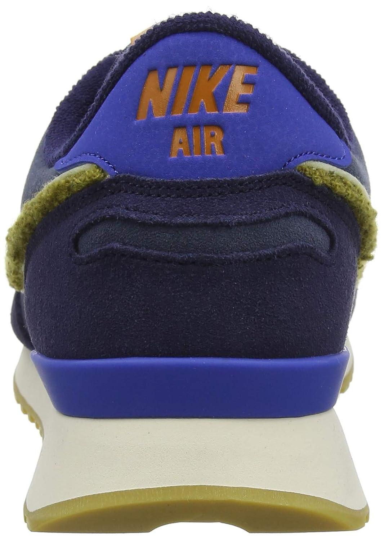 Nike Air Vrtx Se 8dac1ee3884
