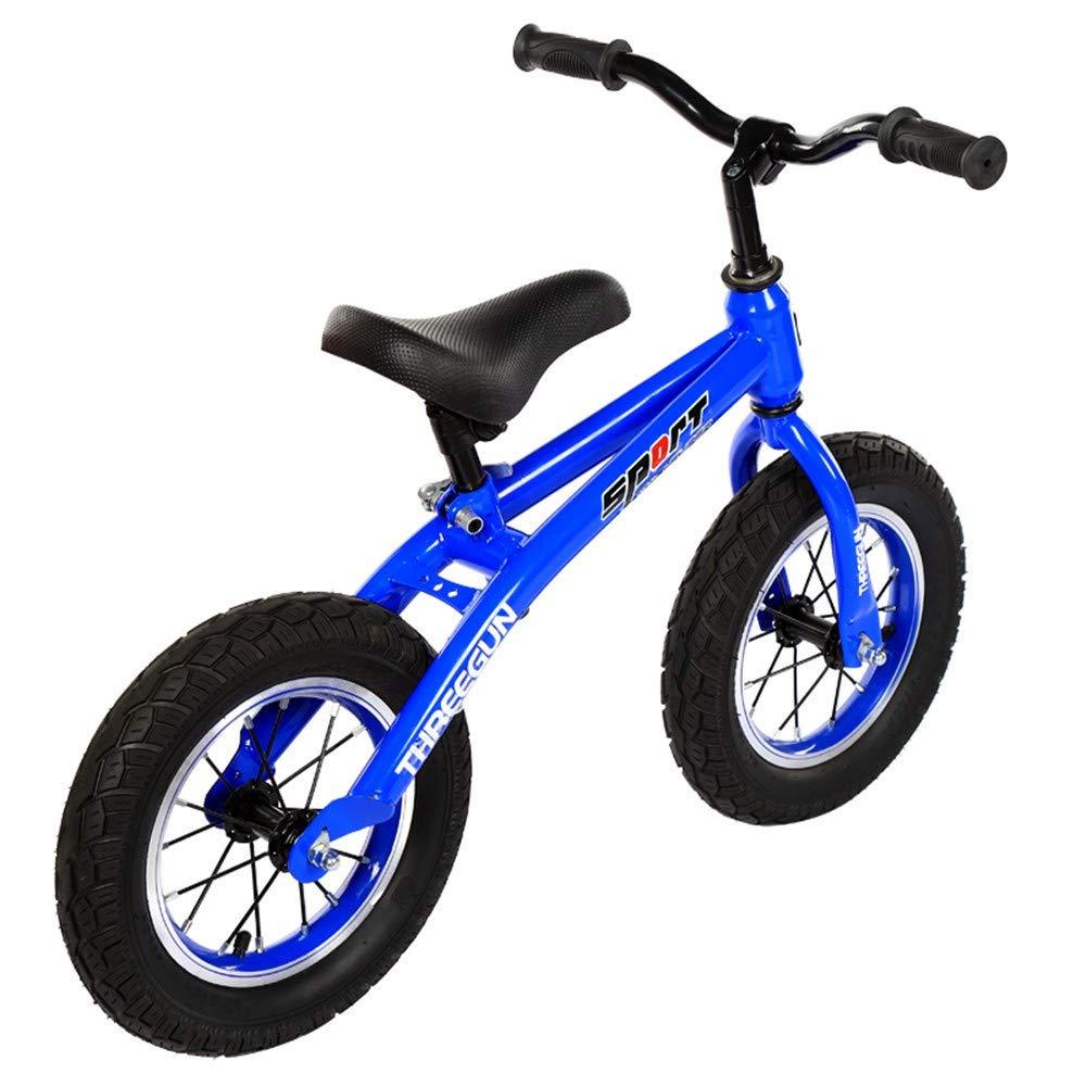 sorteos de estadio Steaean Bicicleta de de de Equilibrio de Dos Ruedas para niños Scooter de Diapositivas Cochero de Equilibrio Equilibrio Scooter 2-3-4-5-6 años de Edad Bicicleta  Entrega gratuita y rápida disponible.