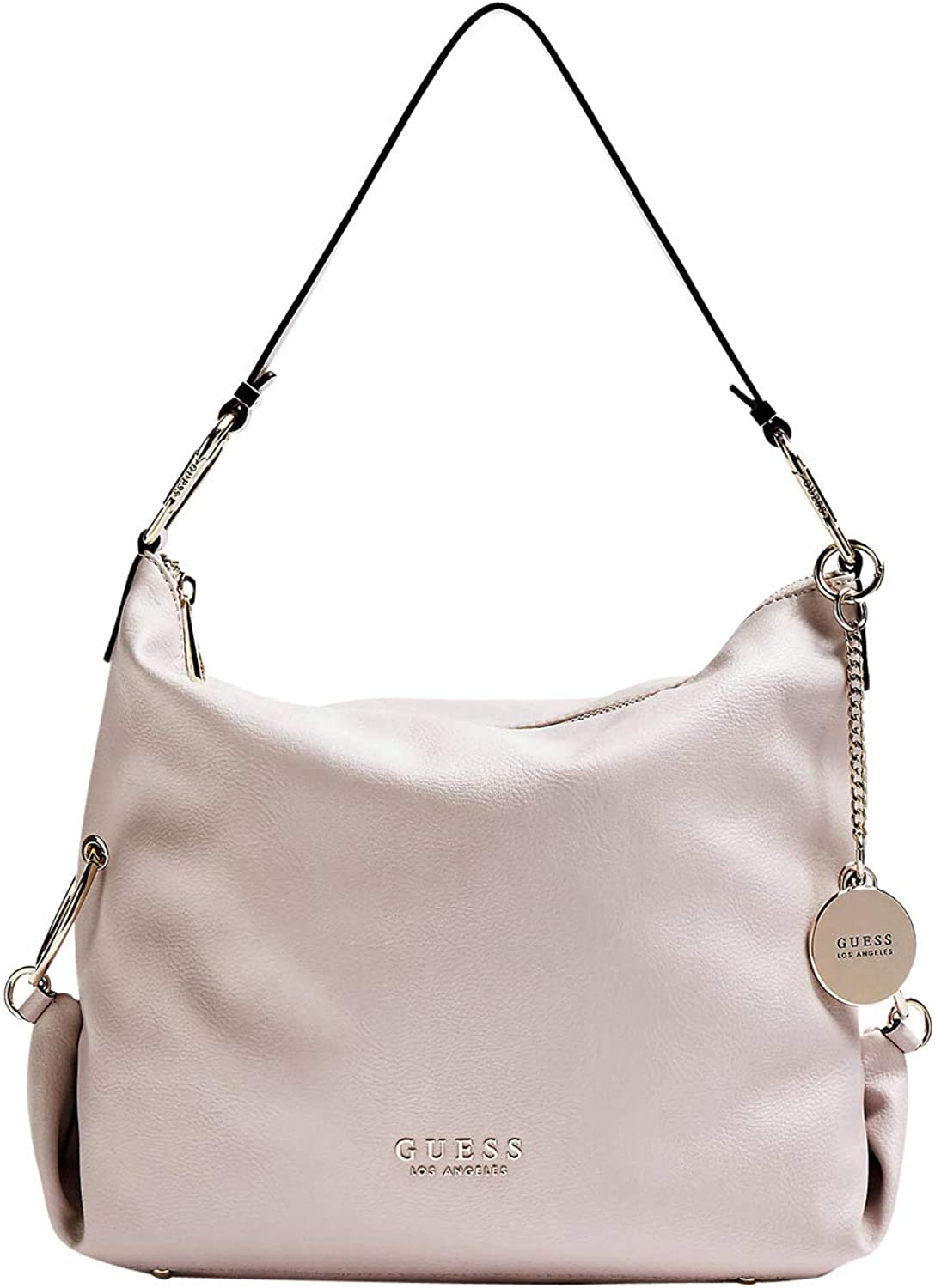 Guess Women's Cary Shoulder Bag
