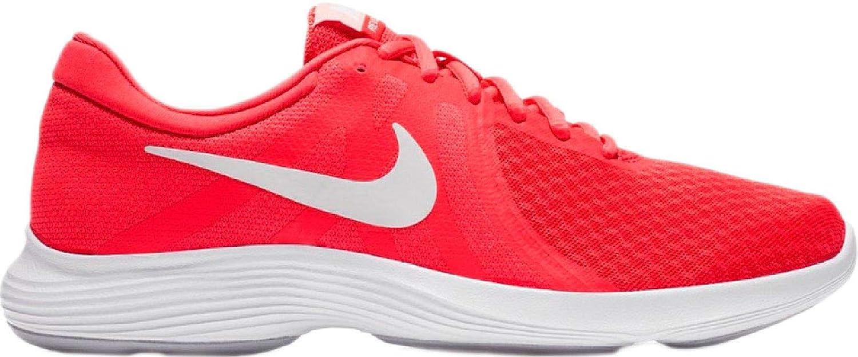 4 EUAJ3491 Revolution Zapatilla Wmns Nike Mujer Running dorBeECxQW