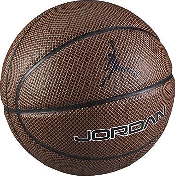 Legacy Orangedark Nike Jordan Brown – ZwOlkXPiuT