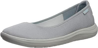 Crocs Womens Reviva Flat