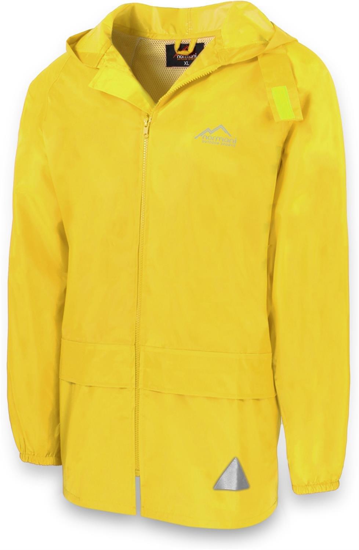Freundschaftlich Regen Jacke Hose Anzug Regenschutz Regenanzug Regenjacke Regenhose Kapuze Angelsport Herrenmode