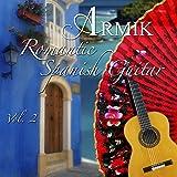 Romantic Spanish Guitar 2