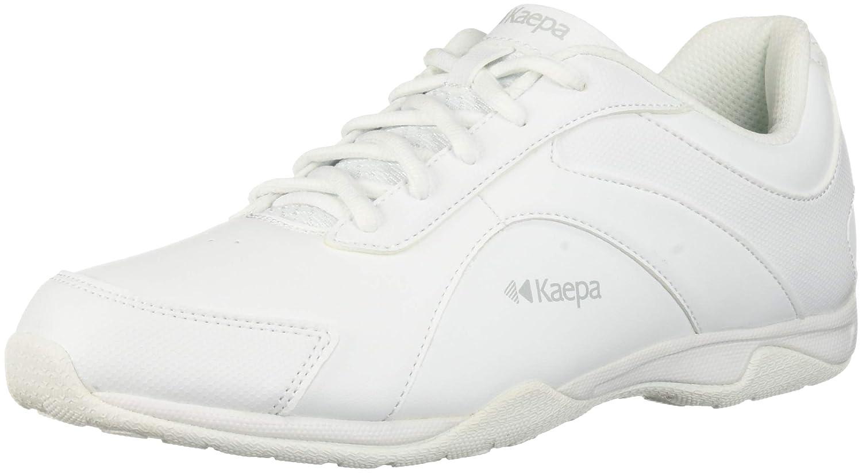 f43cba9ae801f Kaepa Women's Cheerup Cheerleading Shoes