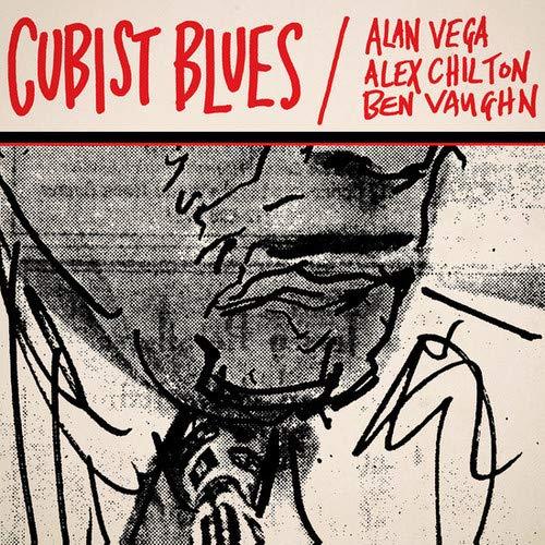 - Cubist Blues [2xLP]