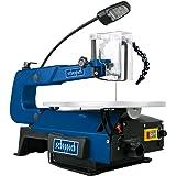 Scheppach 5901403903 Dekupiersäge SD1600V