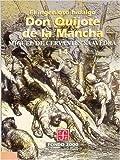 El Ingenioso Hidalgo Don Quijote de la Mancha, 14, Miguel de Cervantes Saavedra, 9681659104