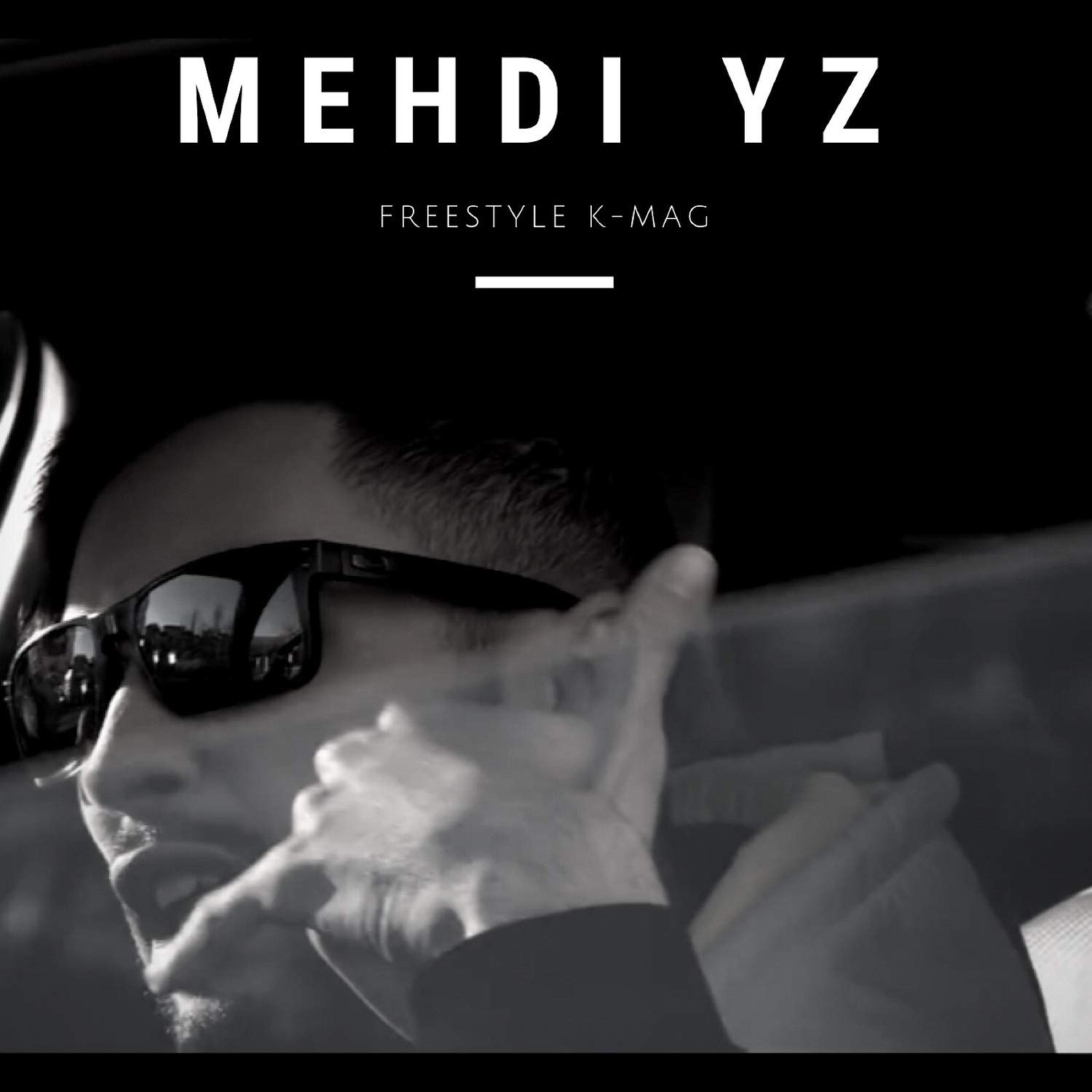 YZ TÉLÉCHARGER 4 MEHDI FREESTYLE