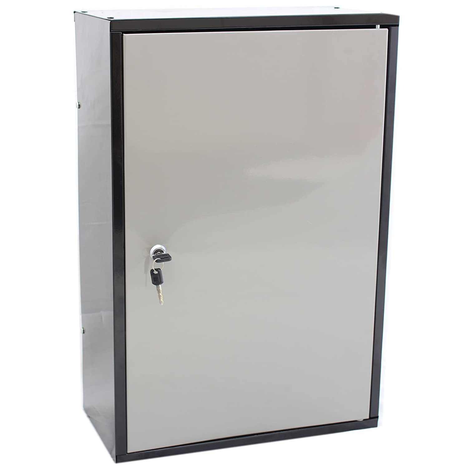ikea doors metal locking wood lock storage cabinets with small cabinet