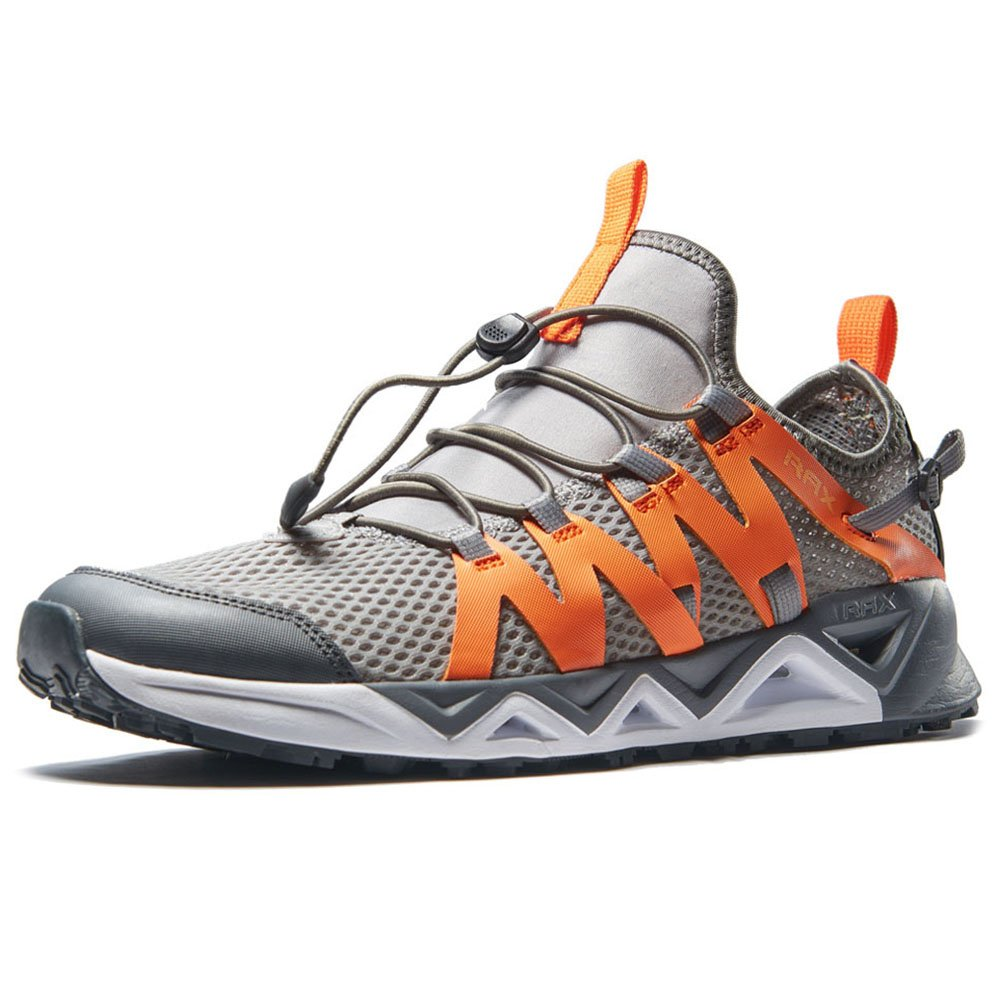 sneakers for cheap 6aa89 653ac Rax Herren Aqua Schuhe 41 EUOrange - associate-degree.de