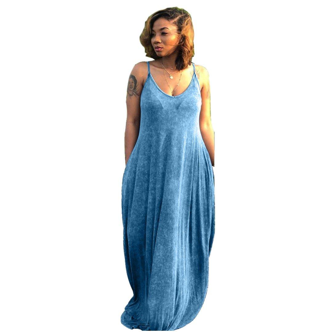 Jcpenney Womens Plus Size Maxi Dresses | Saddha