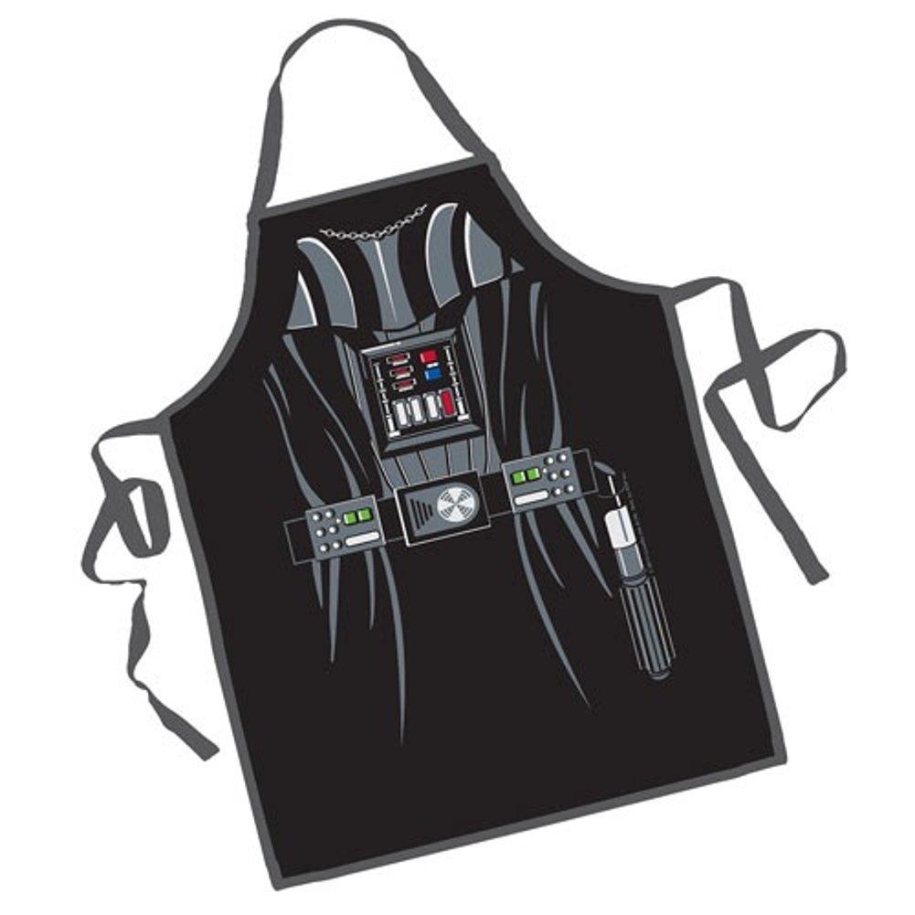 Darth Vader Star Wars Apron MyPartyShirt